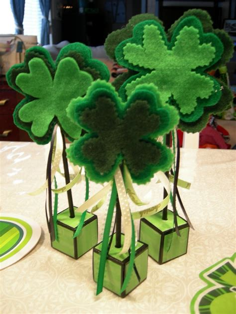 top 10 diy st patrick s day projects to do this year