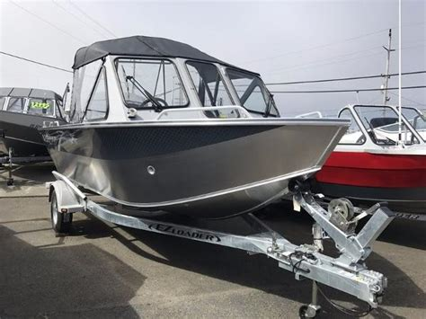 duckworth boats oregon duckworth boats for sale in oregon boats