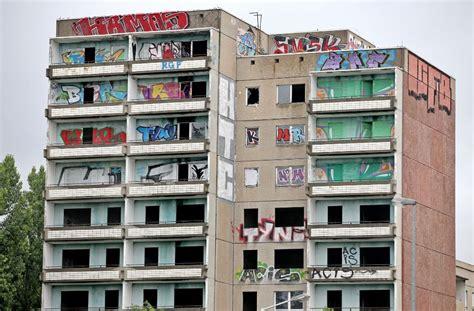 wohnungen in leer mieten wohnungsmangel in deutschland eine million wohnungen zu