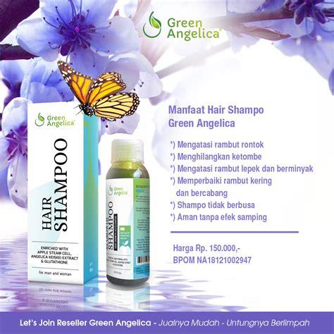 sho uh mengatasi rambut rontok parah obat rambut obat penumbuh rambut alami surabaya obat penumbuh rambut