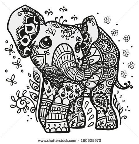 cute mandala coloring pages pinterest the world s catalog of ideas