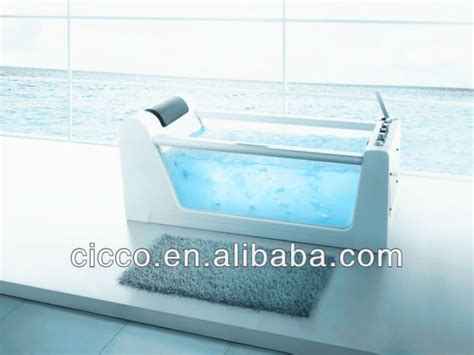 european style bathtubs china european style bathtub suppliers and manufacturers