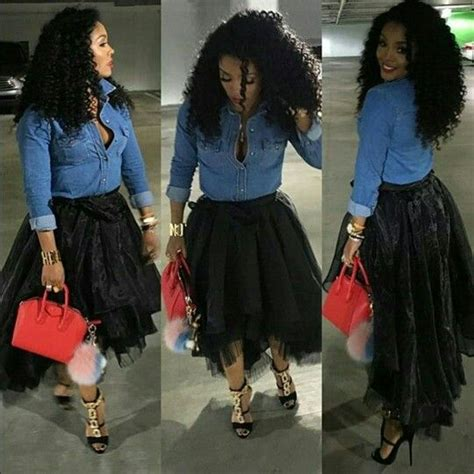 25 best ideas about rasheeda on rasheeda