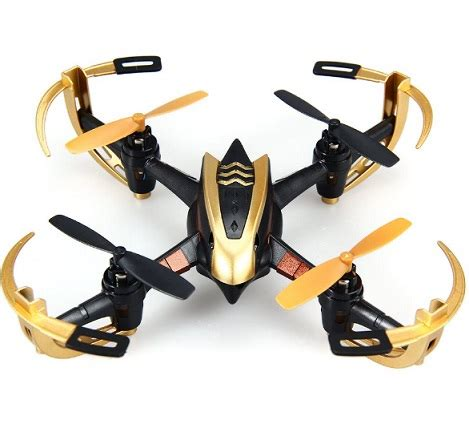 20 best cheap drones affordable drones for beginners