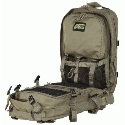 One Polar 3192 Sling Bag Green travel tips destinations vacation planning