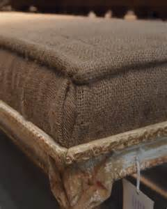 Types Of Upholstery Fabric For Furniture Upholstery The Paris Apartment