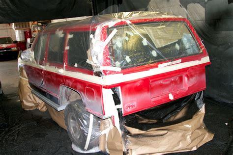 jeep spray in bedliner jeep spray on bedliner 42 inyati bedlinersinyati bedliners