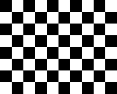 checkered flag background checkered flag wallpaper studio design gallery