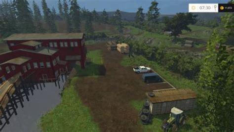 italy map multifruit v 1 0 ls15 farming simulator 2015