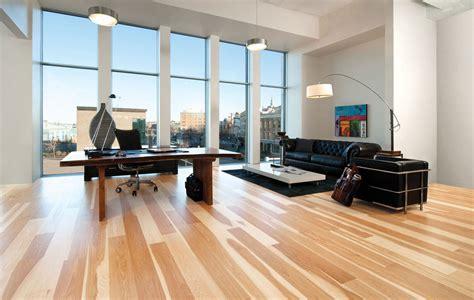 alberta hardwood flooring hardwood flooring with alberta hardwood flooring mirage