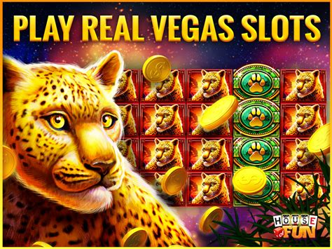 house of fun casino social casino games no stress just fun house of fun