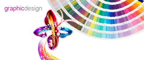 Home Design Online App by Graphic Design Banner No Hand Web Design Amp Development