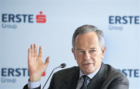 erste bank ag rating erste mit besserem rating mnews medianet at