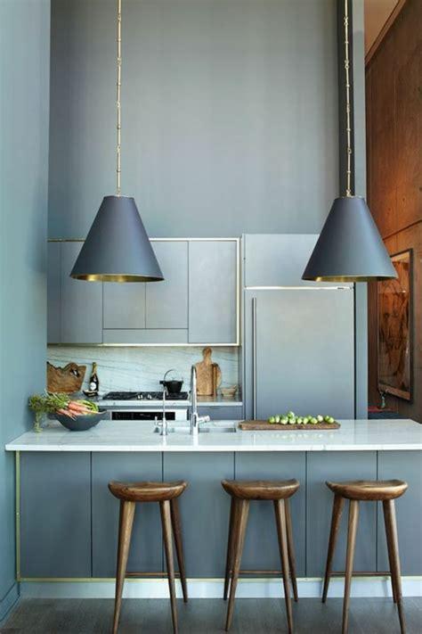 bar de cuisine castorama milles conseils comment choisir un luminaire de cuisine