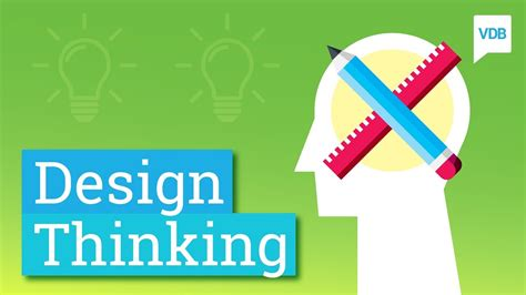 design thinking o que é design thinking o que 233 e suas 5 etapas fundamentais