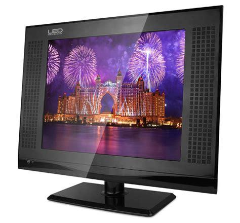 Tv Lcd Votre 17inc cheap 17 inch led tv monitor china led tv lcd tv
