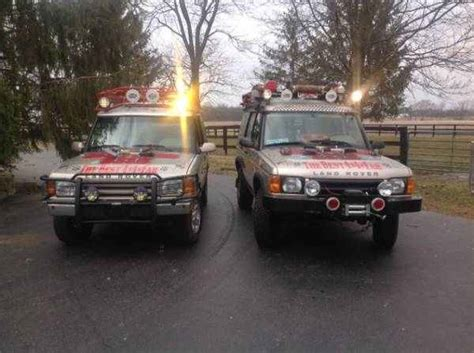 land rover discovery expedition land rover pan american expedition update drive for smiles