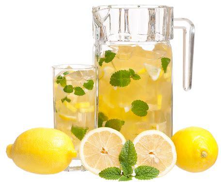 10 refreshing cocktails for easter brunch