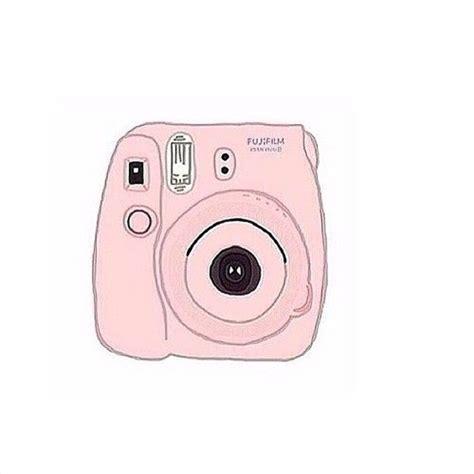 video camera wallpaper 64 images 7b3c194e58bbc31ed9160a50ea648a5e jpg 500 215 500 printable
