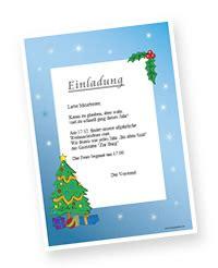 Muster Einladung Weihnachtsmarkt Text F 252 R Einladung Zum Essen Thesewspot