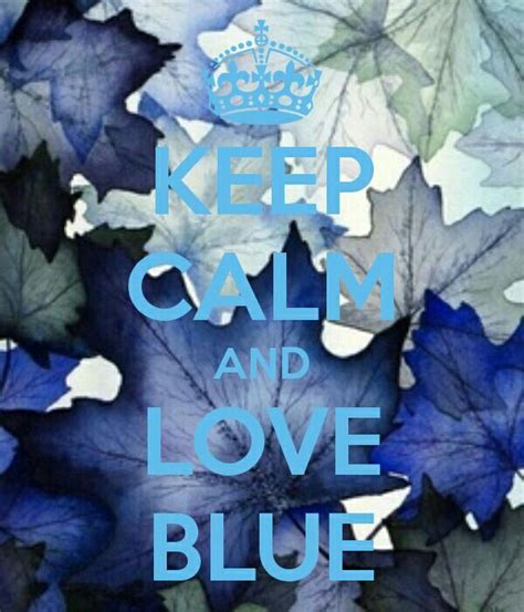 calming blue the flurry and the beat calm blue ocean 11 best funny keep calm quotes images on pinterest