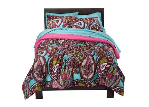 full bed sets target 187 colorful bed comforter sets full from target at in seven