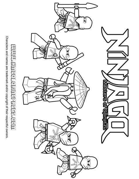 ninjago coloring pages lord garmadon lord garmadon coloring pages pictures to pin on pinterest