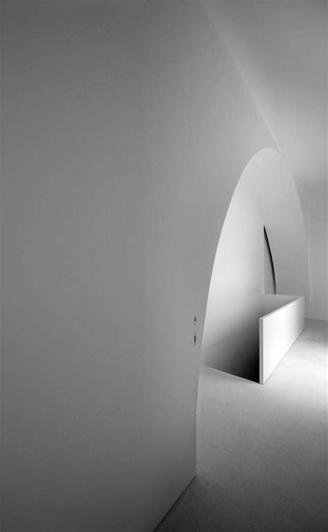 2 Aires Mateus | afasi | Minimalist architecture, Space