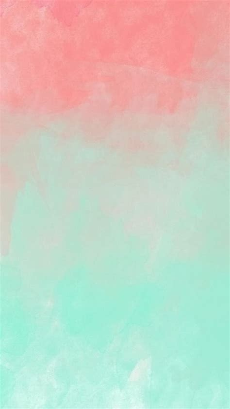 wallpaper iphone pastel pastel grunge smushed paint splatter iphone wallpaper