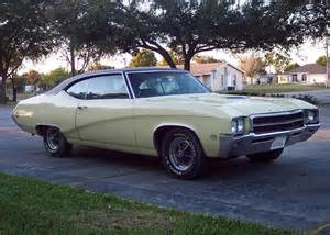 69 Buick Gs For Sale 1969 Buick Gs 400 Stage 1 For Sale Autos Post