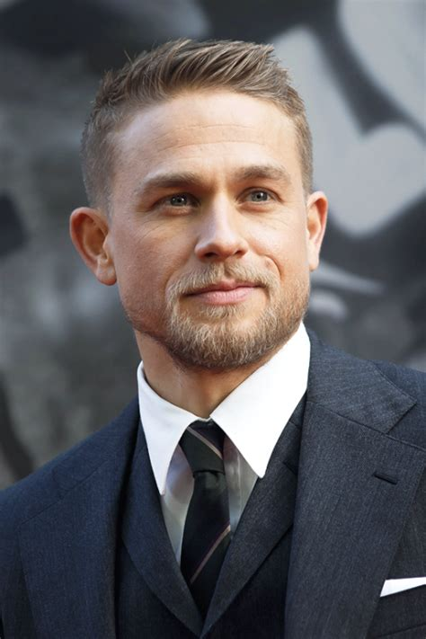 charlie hunnam on hair maintenance charlie hunnam on tumblr