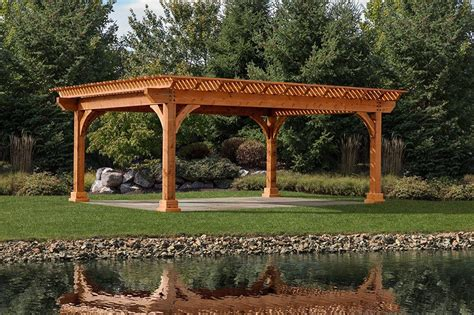 images of pergolas pergolas country gazebos