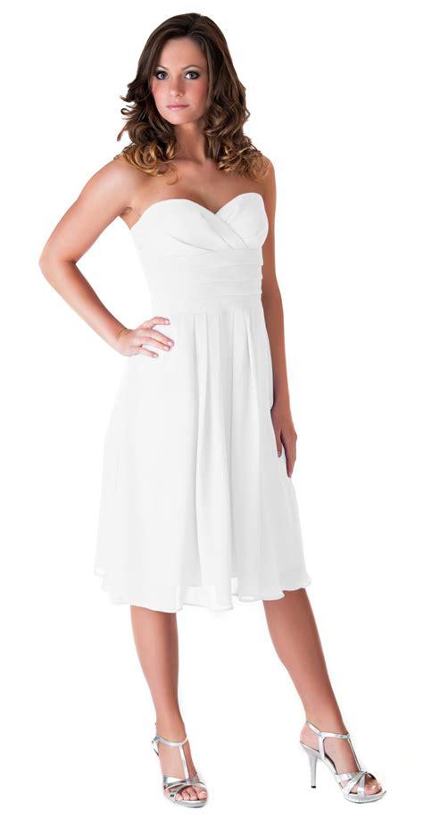 Wedding Dress Xs by Bridesmaid Dresses Xs Cheap Wedding Dresses