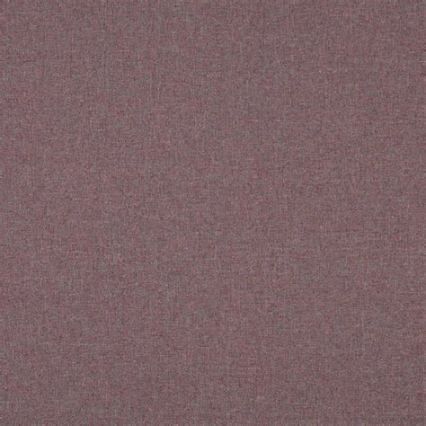 grey tweed upholstery fabric grey and purple commercial grade tweed upholstery fabric