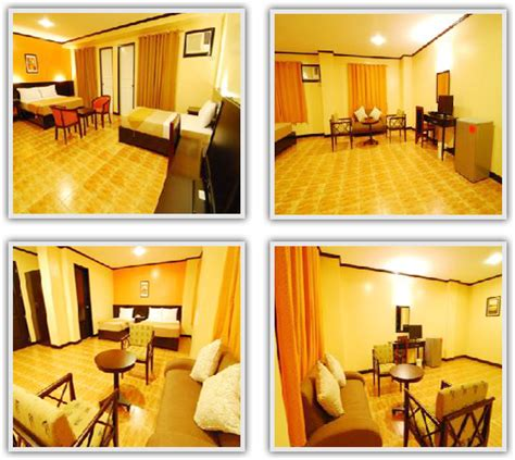 motel accommodation hotel web design idea 05 png 1 344 bacolod inn hotel lodging rooms functions rooms