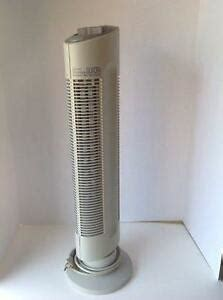 ionic breeze air cleaners purifiers ebay