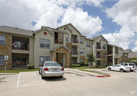 appartments in austin tx towne vista apartments austin tx apartment finder