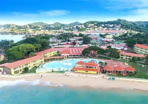 New developments with rex resorts papillon hotel to add over 700 rooms