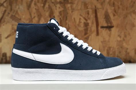 Sale Sepatu Nike Sb Blazer Murah uzb7zuu9 sale nike sb blazer high