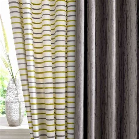 grey and lime curtains 67 best images about ideas for the kitchen on pinterest