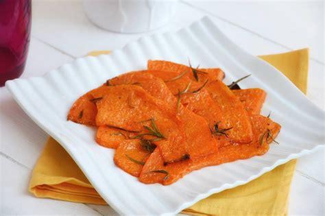 come cucinare la zucca al forno 187 zucca al forno ricetta zucca al forno di misya