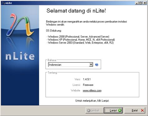 cara membuat bootable xp di cd cara membuat bootable cd installer windows free tutorial