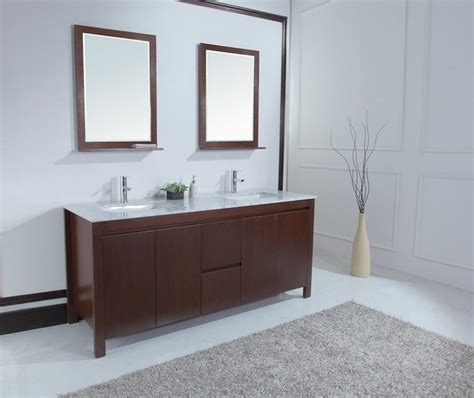unique bathroom vanities design los