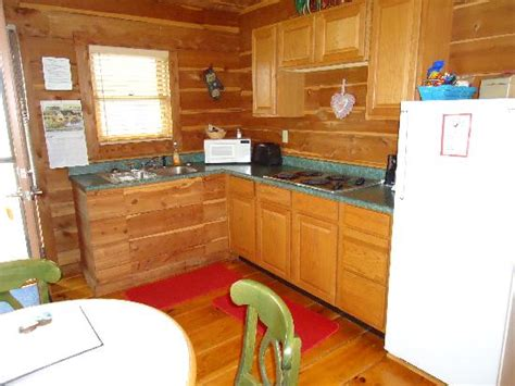 Cabins Galion Ohio by Cabins And Banquet Llc Updated 2017 Cground