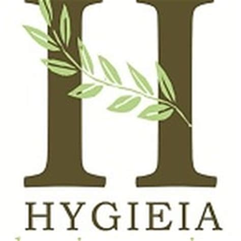 hygieia cleaning services home cleaning 2604 s 7th st