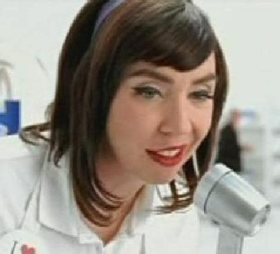 yelp commercial actress stephanie courtney yelp