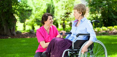 st jude home health agency home health services in