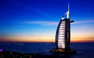 arab hd luxury hotel burj al arab hd wallpapers hd wallpapers