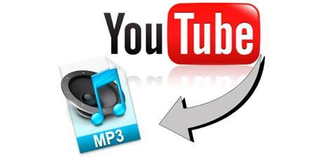 download mp3 darso tanjung baru ini cara download mp3 dari youtube ternyata mudah