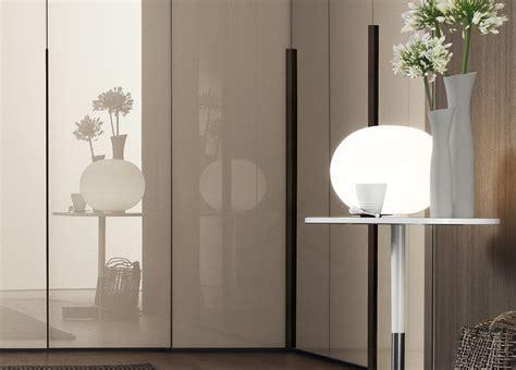 ghost corner wardrobe wardrobes at go modern furniture